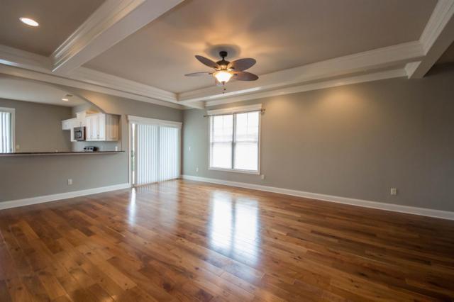 115 Echo Path, Georgetown, KY 40323 (MLS #1823726) :: Gentry-Jackson & Associates