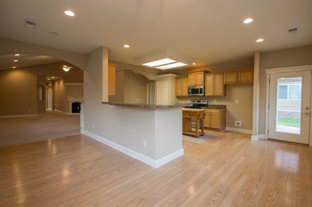 119 Echo Path, Georgetown, KY 40324 (MLS #1823727) :: Gentry-Jackson & Associates