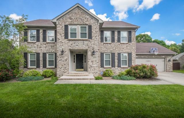 1084 Tanbark Road, Lexington, KY 40515 (MLS #1823735) :: Gentry-Jackson & Associates