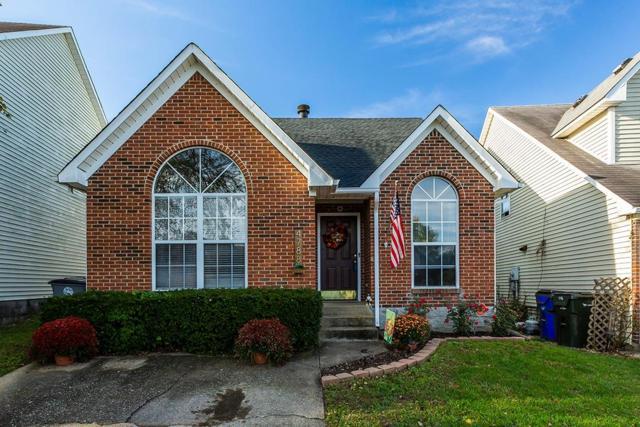 4788 Moss Creek Drive, Lexington, KY 40515 (MLS #1823808) :: Gentry-Jackson & Associates