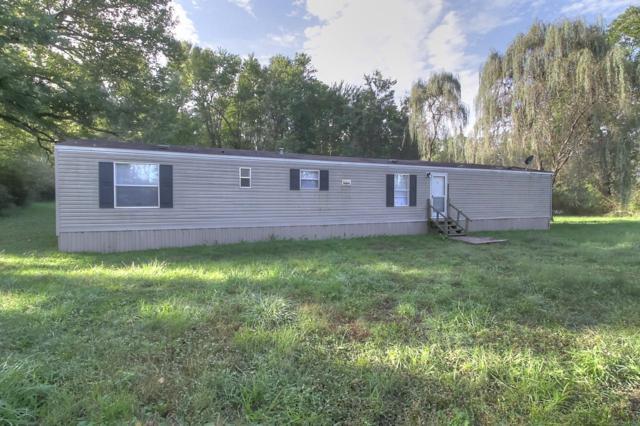 881 Moore Hill Avenue, Corbin, KY 40701 (MLS #1823811) :: Nick Ratliff Realty Team
