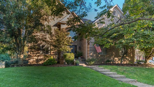 4053 Peppertree Drive, Lexington, KY 40513 (MLS #1823833) :: Nick Ratliff Realty Team