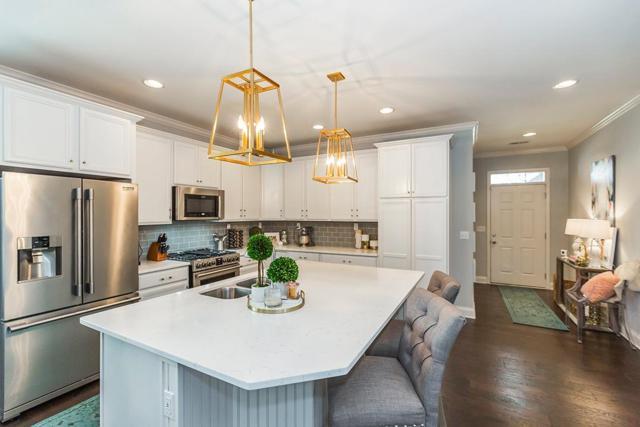 356 Manitoba Lane, Lexington, KY 40515 (MLS #1823847) :: Gentry-Jackson & Associates