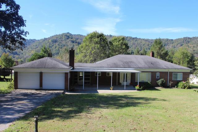 162 Sunny Acres, Harlan, KY 40831 (MLS #1824020) :: Sarahsold Inc.