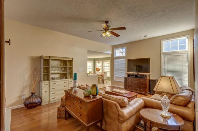3745 Winthrop Drive, Lexington, KY 40514 (MLS #1824066) :: Nick Ratliff Realty Team