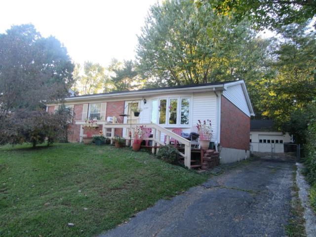 1237 Nice Drive, Lexington, KY 40504 (MLS #1824073) :: Gentry-Jackson & Associates