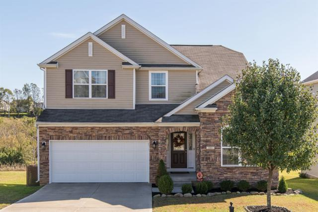 146 Johnstone Trail, Georgetown, KY 40324 (MLS #1824094) :: Nick Ratliff Realty Team