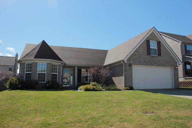 285 Ransom Trace, Georgetown, KY 40324 (MLS #1824169) :: The Lane Team