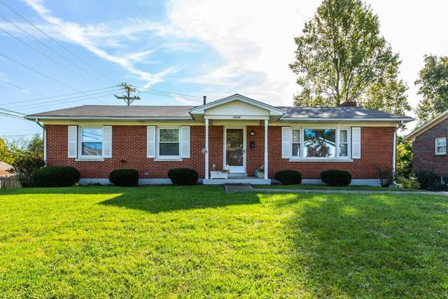 2204 Azalea Drive, Lexington, KY 40504 (MLS #1824231) :: Gentry-Jackson & Associates