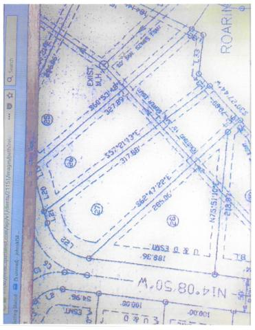153 Lynne Drive, Berea, KY 40403 (MLS #1824237) :: Nick Ratliff Realty Team