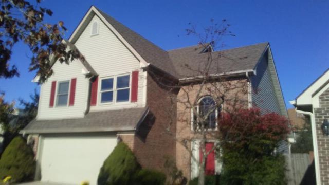 3700 Weeping Willow Way, Lexington, KY 40514 (MLS #1824296) :: Nick Ratliff Realty Team