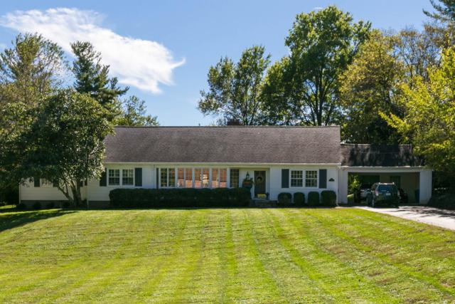 604 Colby, Winchester, KY 40391 (MLS #1824320) :: Nick Ratliff Realty Team