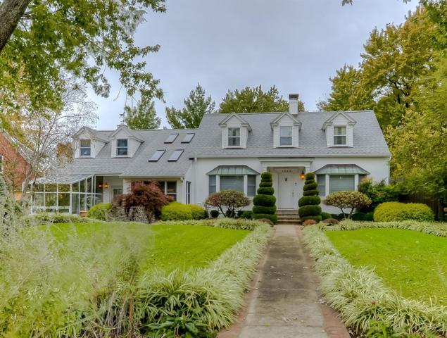 1743 Woodlark Avenue, Lexington, KY 40505 (MLS #1824469) :: Nick Ratliff Realty Team