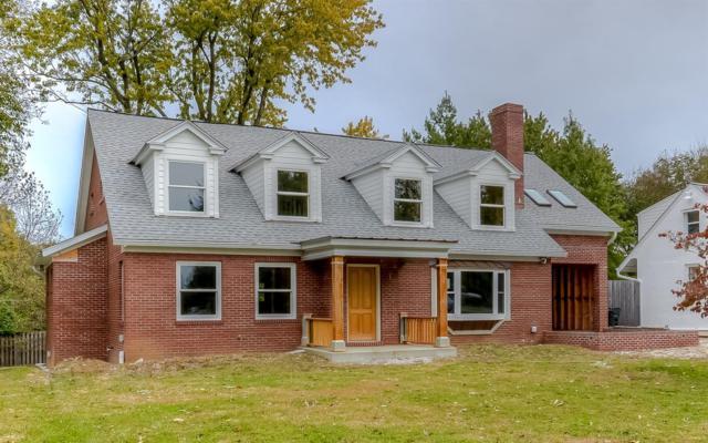 1737 Woodlark Avenue, Lexington, KY 40505 (MLS #1824473) :: Nick Ratliff Realty Team