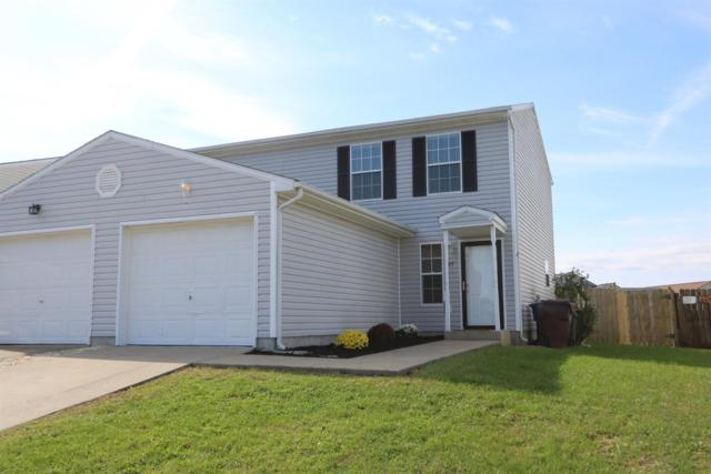 327 Colby Ridge Boulevard, Winchester, KY 40391 (MLS #1824516) :: Nick Ratliff Realty Team
