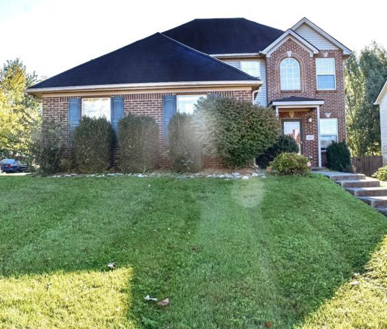 3744 Winthrop Drive, Lexington, KY 40514 (MLS #1824529) :: Nick Ratliff Realty Team