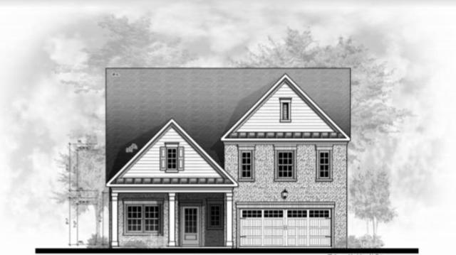1717 Haymaker Parkway, Lexington, KY 40509 (MLS #1824533) :: Gentry-Jackson & Associates