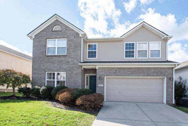 4312 Walnut Creek Drive, Lexington, KY 40509 (MLS #1824549) :: Sarahsold Inc.