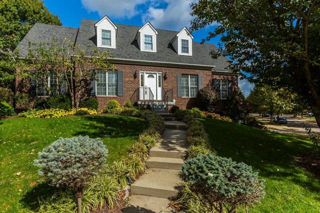 900 Calhoun Circle, Lexington, KY 40513 (MLS #1824674) :: Nick Ratliff Realty Team
