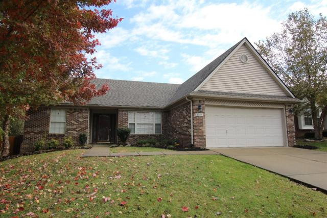 4509 Turtle Creek Way, Lexington, KY 40509 (MLS #1824681) :: Gentry-Jackson & Associates