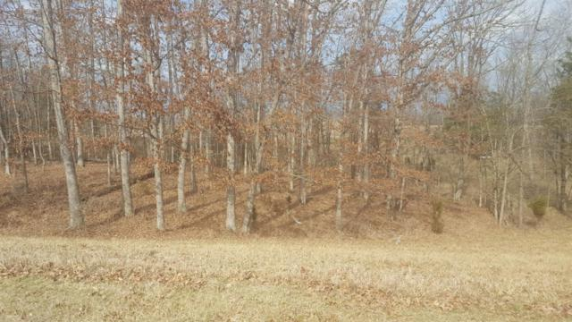 109 Winding View Trail, Georgetown, KY 40324 (MLS #1824706) :: Sarahsold Inc.