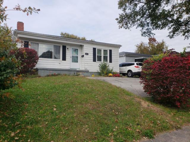 1013 Meadow Lane, Lexington, KY 40505 (MLS #1824707) :: Gentry-Jackson & Associates