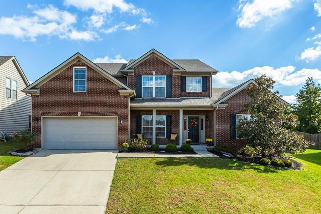 4353 River Oak Trail, Lexington, KY 40515 (MLS #1824750) :: Gentry-Jackson & Associates
