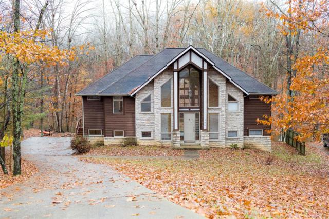 105 Bufflehead Court, Georgetown, KY 40324 (MLS #1824770) :: Nick Ratliff Realty Team