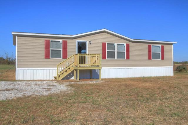 1559 Jack Smith Road, Cave City, KY 42127 (MLS #1824804) :: Nick Ratliff Realty Team