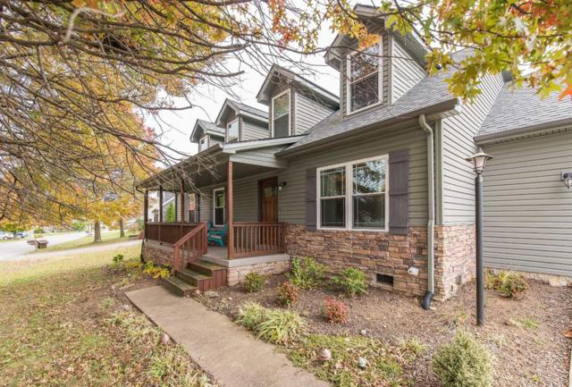 100 Devin Drive, Georgetown, KY 40324 (MLS #1824944) :: Gentry-Jackson & Associates