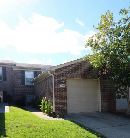 3568 Lochdale Terrace, Lexington, KY 40514 (MLS #1825027) :: The Lane Team