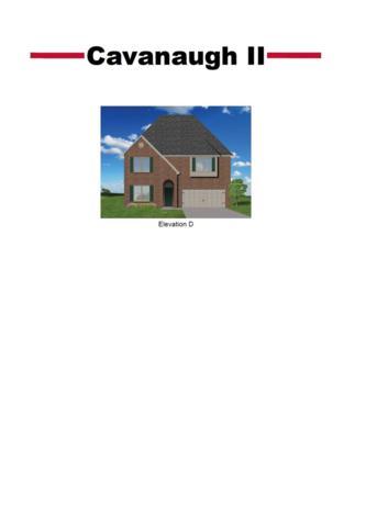 112 Woodlawn Avenue, Georgetown, KY 40324 (MLS #1825034) :: Nick Ratliff Realty Team