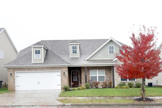 2339 Patchen Wilkes Drive, Lexington, KY 40509 (MLS #1825051) :: Gentry-Jackson & Associates