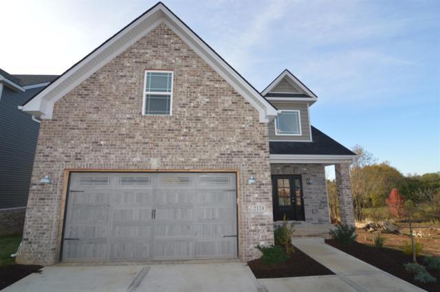 2124 Rutledge Avenue, Lexington, KY 40509 (MLS #1825098) :: Gentry-Jackson & Associates