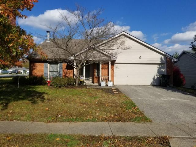 4660 Hartland Parkway, Lexington, KY 40515 (MLS #1825167) :: Gentry-Jackson & Associates