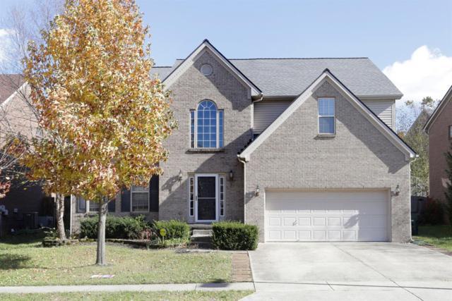 4244 Desdemona Way, Lexington, KY 40514 (MLS #1825190) :: Nick Ratliff Realty Team
