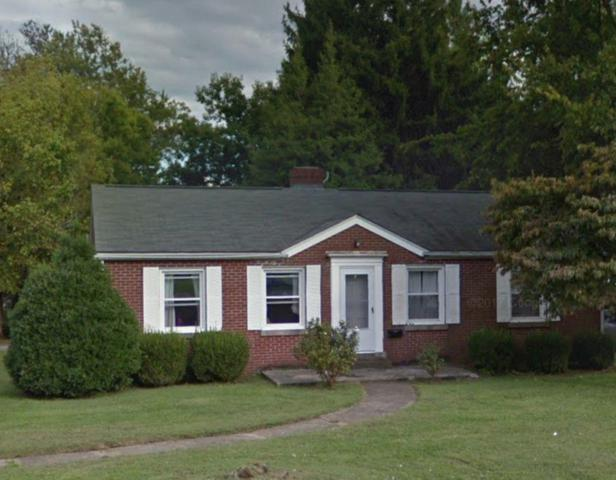 2300 Harrodsburg Road, Lexington, KY 40503 (MLS #1825229) :: The Lane Team