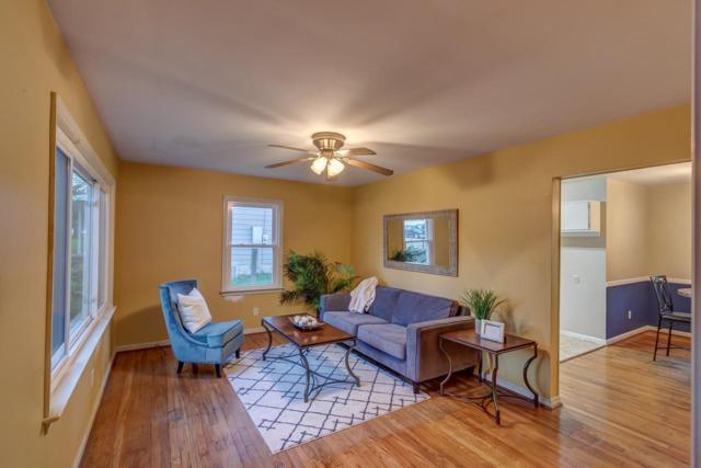 422 St Anthony Drive, Lexington, KY 40505 (MLS #1825247) :: Nick Ratliff Realty Team