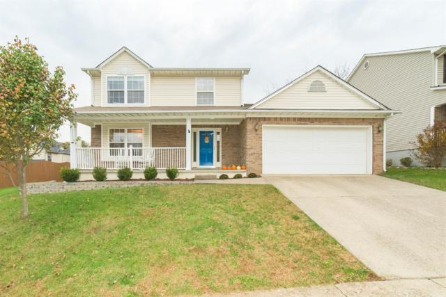 3877 Landridge Drive, Lexington, KY 40514 (MLS #1825321) :: Nick Ratliff Realty Team