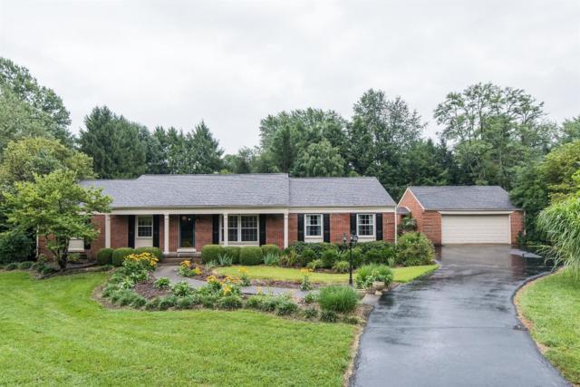3781 Salisbury Drive, Lexington, KY 40510 (MLS #1825367) :: Gentry-Jackson & Associates
