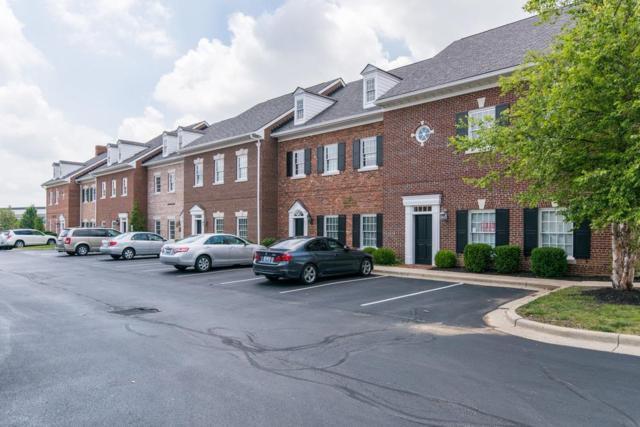 1795 Alysheba Way, Lexington, KY 40509 (MLS #1825424) :: Gentry-Jackson & Associates