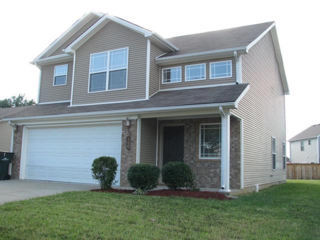 148 Stephen, Georgetown, KY 40324 (MLS #1825434) :: Gentry-Jackson & Associates