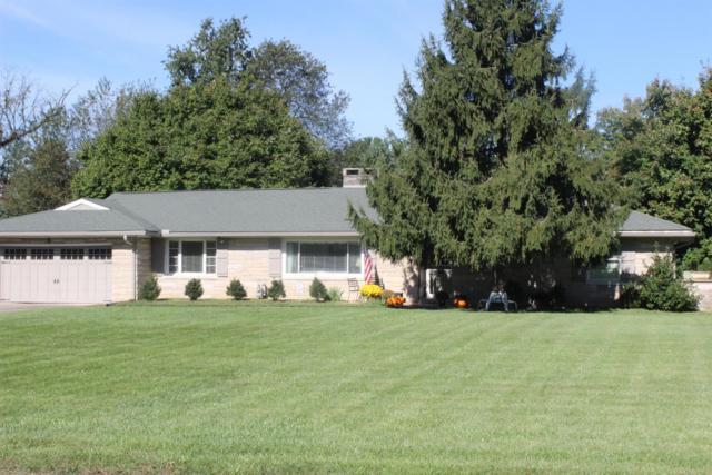 191 Idle Hour Drive, Lexington, KY 40502 (MLS #1825446) :: Sarahsold Inc.