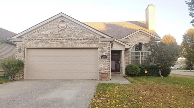 2500 Langstane Lane, Lexington, KY 40511 (MLS #1825469) :: Gentry-Jackson & Associates