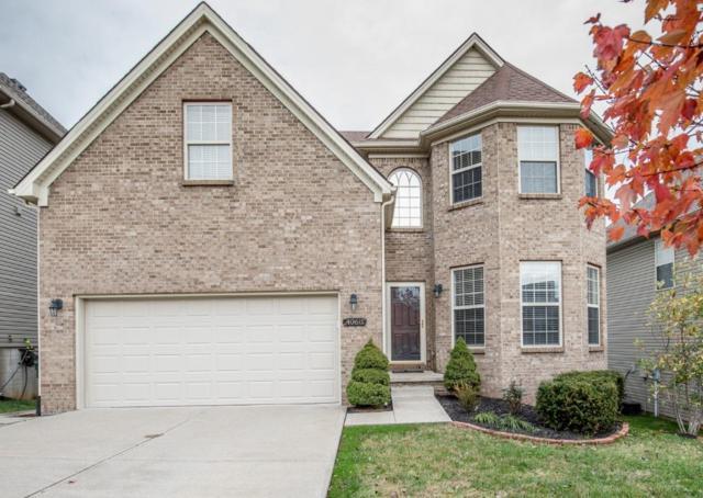 4068 Sweetspire Drive, Lexington, KY 40514 (MLS #1825507) :: Nick Ratliff Realty Team