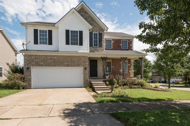 2484 Huntly Place, Lexington, KY 40511 (MLS #1825601) :: Nick Ratliff Realty Team