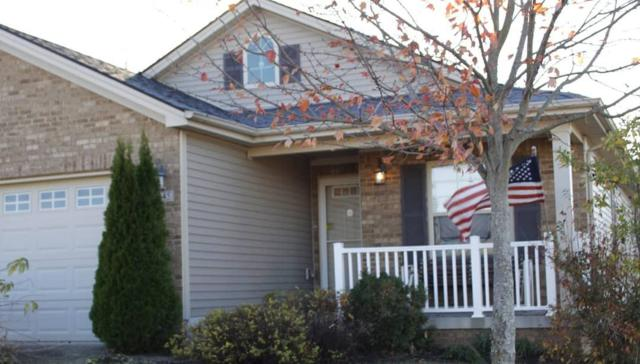 1045 Lucille Drive, Lexington, KY 40511 (MLS #1825620) :: Nick Ratliff Realty Team