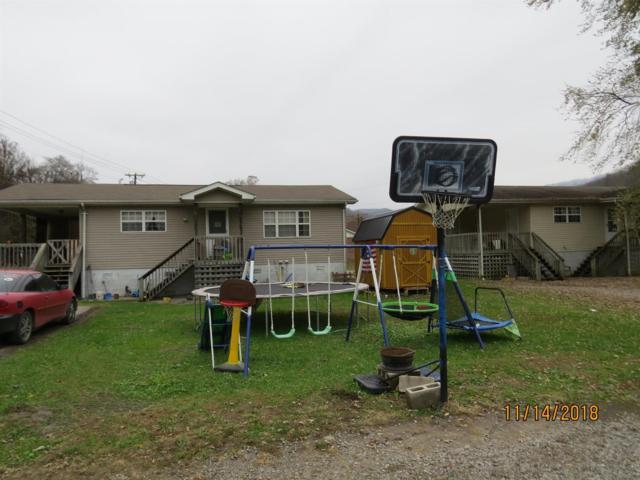 309 N Highway 413, Baxter, KY 40806 (MLS #1825725) :: Nick Ratliff Realty Team