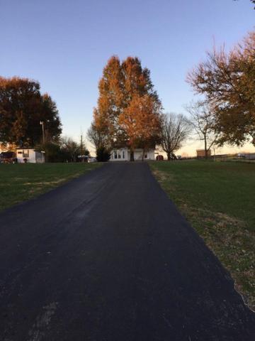 2030 Union Mill Road, Nicholasville, KY 40356 (MLS #1825728) :: Nick Ratliff Realty Team
