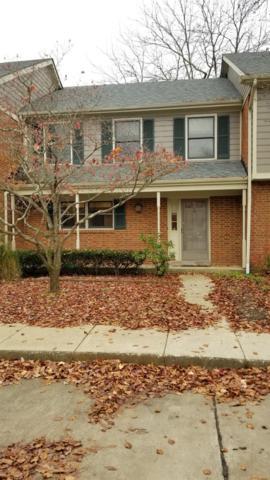 1312 Gray Hawk Road, Lexington, KY 40502 (MLS #1825731) :: Nick Ratliff Realty Team